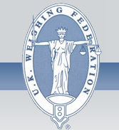 UK weighing federation