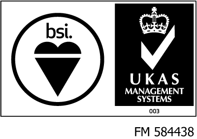 bsi-and-ukas accreditation