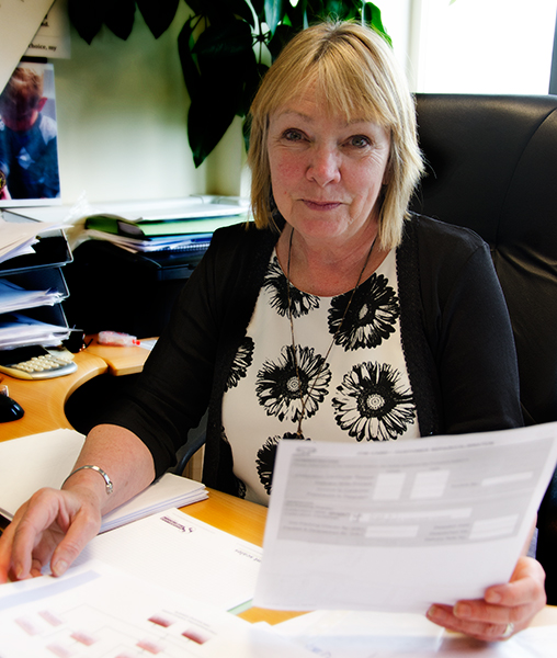 cathy-straightpoint-general-manager