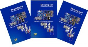 straightpoint global product guide